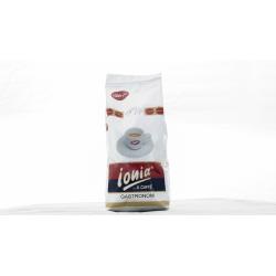 Ionia - Gastronom