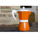 Nazareno Gabrielli 6 Cup Orange