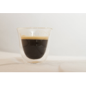 Jack Espresso  4 kpl
