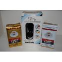 Meliconi coffee doser + gift 2 Ionia Espresso