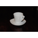sydney the - latte  cupit