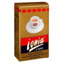 Ionia Oro 250 gr  Espresso Macinato