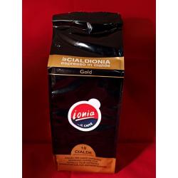 Ionia - Cialdionia