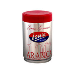 Ionia gran gourmet