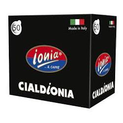 Ionia Cialdonia 50  Pz