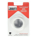 Bialetti Spare Part 3 cups