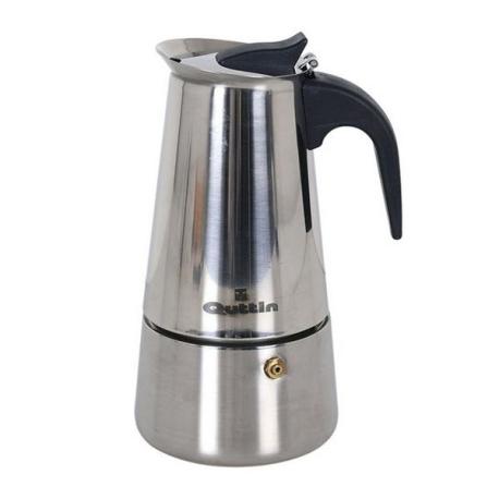 moka espresso Quittin 6  kuppi