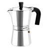 Monix espressopannu 6 kupin