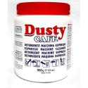 Dusty -  Espresso Machine Cleaner