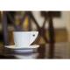Espresso  cup Sidney
