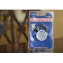 Furore - Spare parts for 1 cup espresso coffee maker